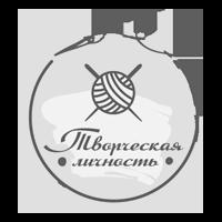 Коллекция для ручного вязания Alize
